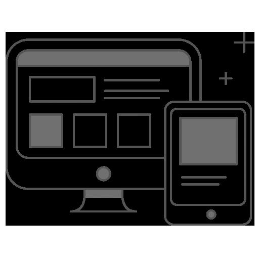 Aula Virtual con firma electrónica