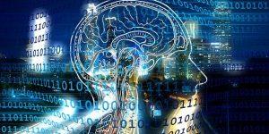 Firma biométrica y transformación digital