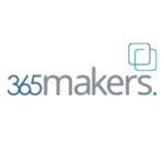 Logo 365Makers