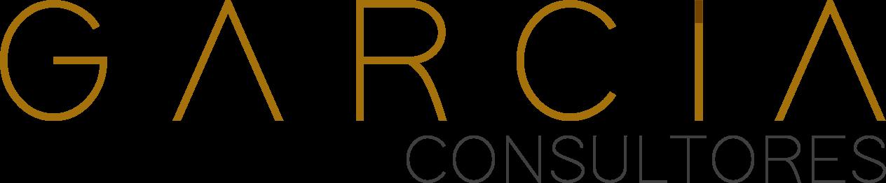 Logo García Consultores