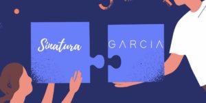Alianza Sinatura García Consultores